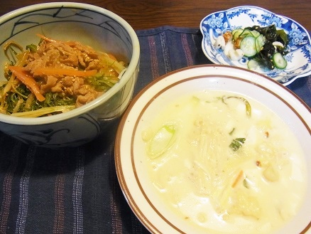 RIMG5258夕食