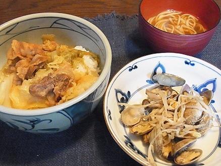 RIMG0622夕食