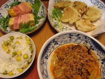 RIMG1400夕食