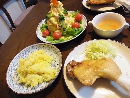 RIMG13303夕食