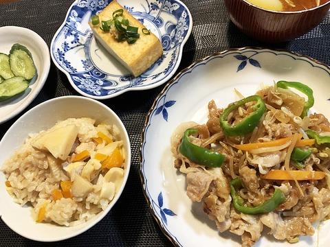 IMG_3808夕食