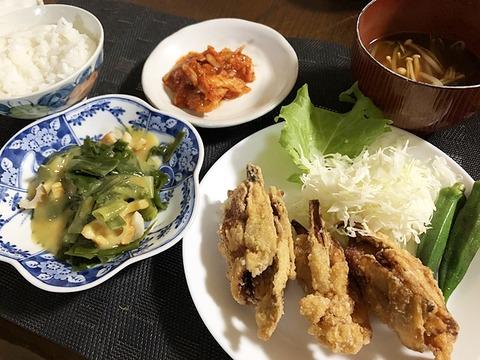 IMG_3573夕食