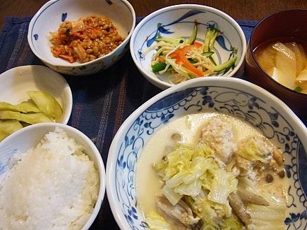 RIMG11968夕食