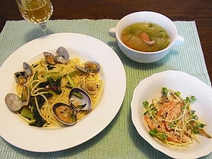 RIMG7578夕食