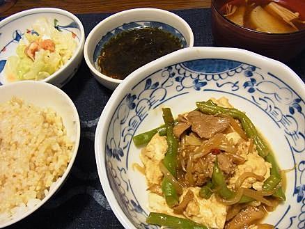 RIMG8339夕食