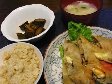RIMG2104夕食