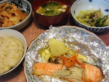 RIMG0641夕食