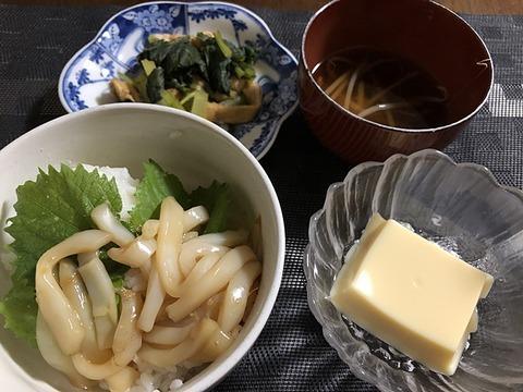 IMG_5187夕食