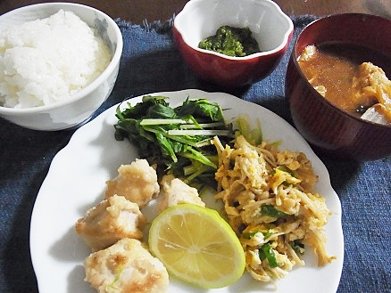 RIMG3962夕食