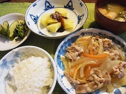 RIMG8797夕食
