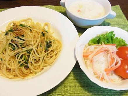 RIMG15732夕食