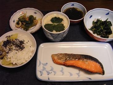 RIMG0165夕食