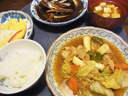 RIMG5193夕食