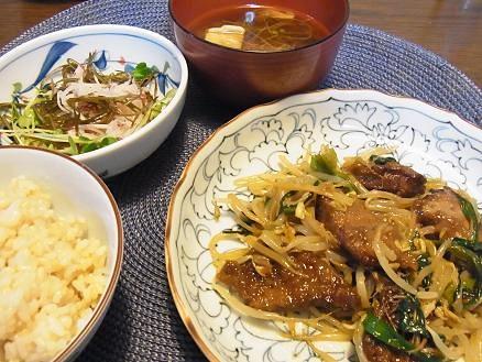 RIMG12007夕食