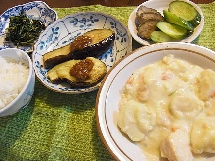 RIMG12576夕食