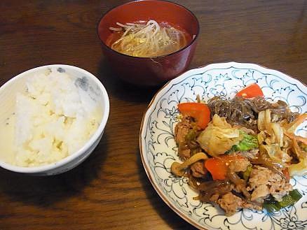 RIMG15763夕食