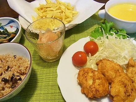RIMG11477夕食