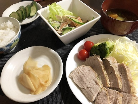 IMG_0489夕食