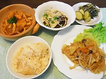 RIMG6884夕食