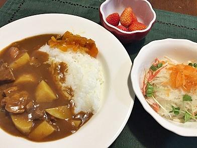 IMG_2956夕食