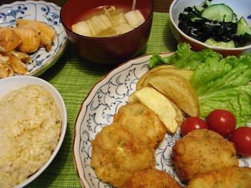 RIMG2184夕食