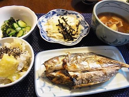 RIMG9249夕食