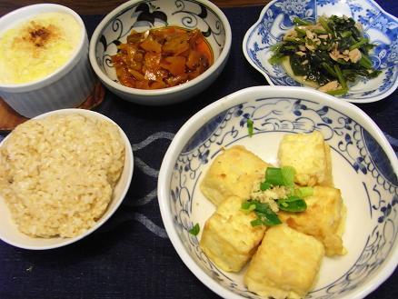 RIMG2116夕食