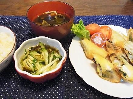 RIMG12411夕食