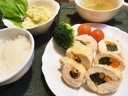 RIMG4407夕食