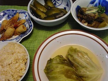 RIMG2221夕食