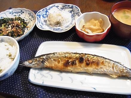 RIMG7853夕食