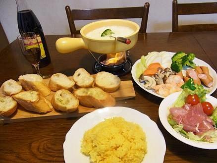 RIMG15390夕食