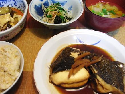 RIMG0596夕食