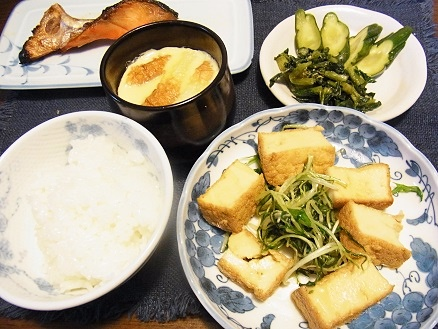RIMG7750夕食