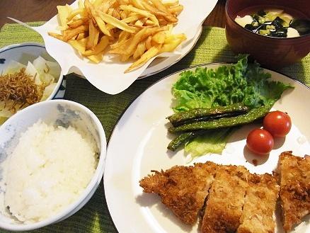 RIMG8258夕食