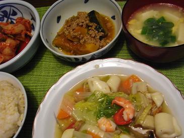 RIMG1629夕食