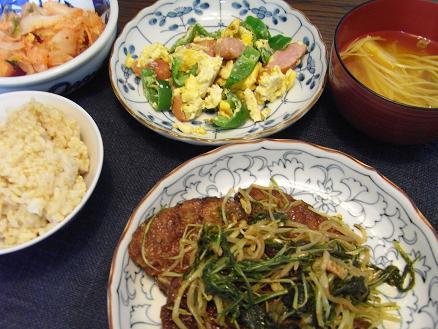 RIMG1275夕食