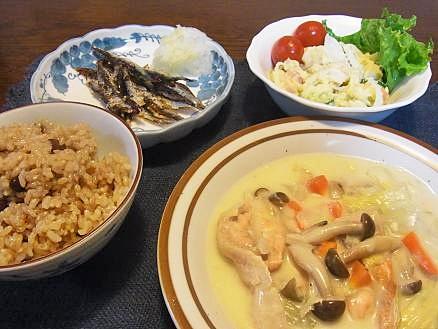RIMG11750夕食