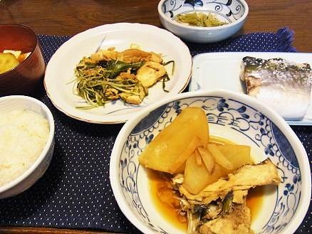 RIMG13644夕食