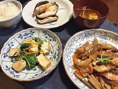 IMG_3638夕食