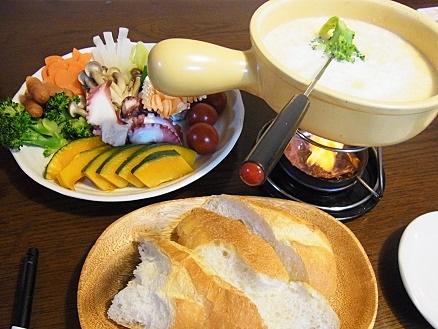 RIMG9458夕食