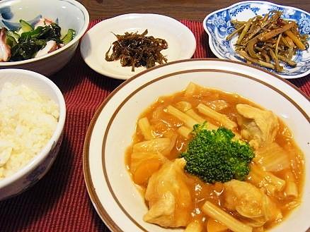 RIMG13416夕食