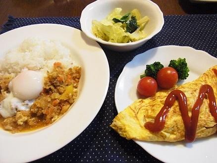 RIMG11279夕食