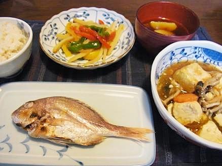 RIMG14787夕食