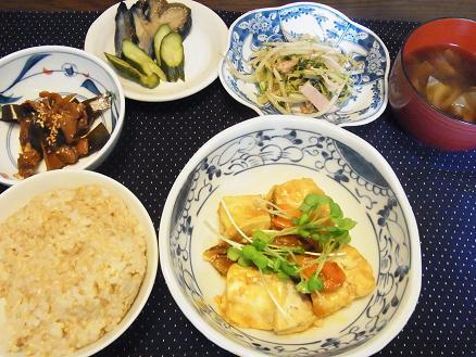 RIMG6267夕食