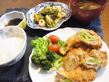 RIMG10146夕食