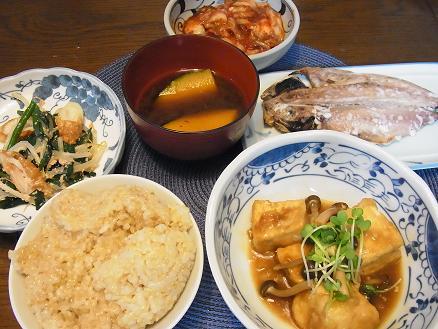 RIMG6066夕食