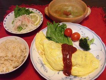 RIMG0370夕食