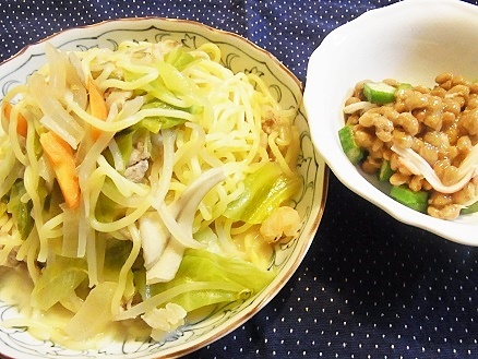RIMG13076夕食
