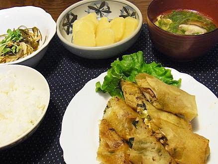 RIMG8857夕食